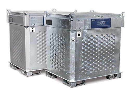 mines-de-riet-de-station-service-quadro-mobile-c-essence-reservoir-1000-l-1