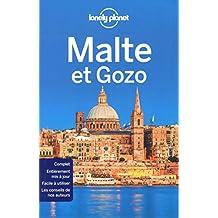 Malte - 3ed
