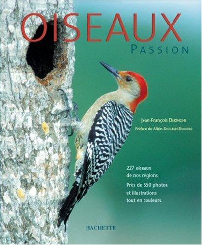 """<a href=""""/node/13723"""">Oiseaux passion</a>"""