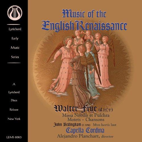 missa-nobilis-et-pulchra-agnus-dei-conclusion-of-mass-explicit