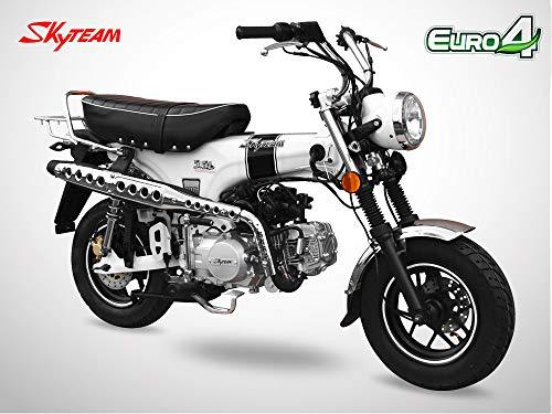B Baosity Levier de Vitesses pour Moto Pliable Pi/èces de Remplacement Motocycle pour Suzuki Noir