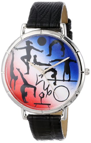 Whimsical Watches T0840024