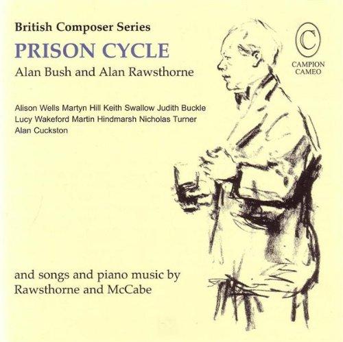 Prison Cycle -