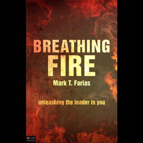 Breathing Fire  Audiolibri