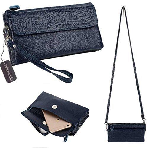 negro-de-ltima-hora-viernes-de-la-mujer-gran-capacidad-cuero-cartera-monedero-smartphone-wristlet-cl