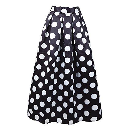 hrph-otono-del-resorte-de-las-nuevas-mujeres-del-lunar-de-impresion-falda-larga-de-la-alta-cintura-u