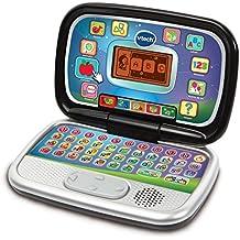 Amazon Es Juegos Educativos Ninos 2 Anos Vtech