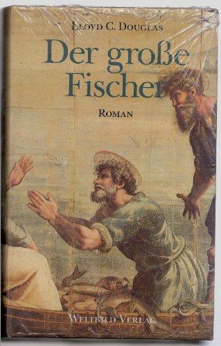 Der große Fischer