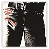 Sticky fingers | Rolling Stones. Musicien