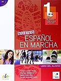 Best De marchas superiores - Nuevo español en marcha. Con Audio. Per le Review