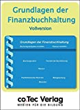 Grundlagen der Finanzbuchhaltung Einzellizenz