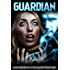 Guardian (The Lost Girls Book 5)