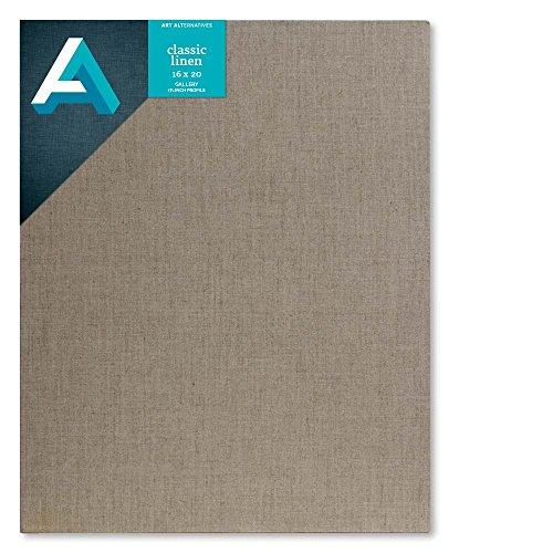 art-alternatives-linen-canvas-16x20