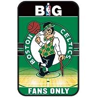 Wincraft NBA Schild aus