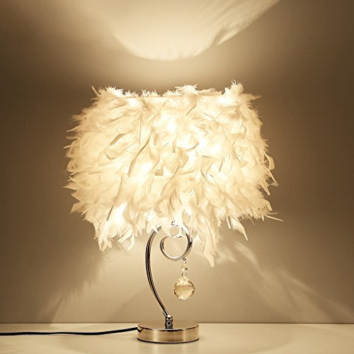zxw-plume-lampe-de-table-chambre-a-coucher-lampe-de-chevet-crystal-iron-living-room-lights-e27-1-40w