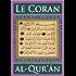 Le Coran   Coran Électronique