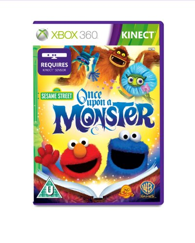 sesame-street-once-upon-a-monster-xbox-360