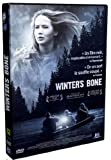 Winter's Bone / Debra Granik, réal.   Granik, Debra. Monteur. Scénariste