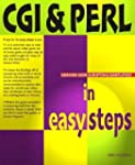 CGI and Perl in Easy Steps (In Easy S...