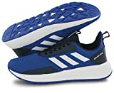 adidas Baskets Questar Drive