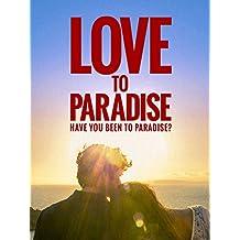 Love to Paradise [OV]