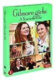 Gilmore Girls - Ein neues Jahr [EU Import mit Deutscher Sprache] [DVD] [2016]