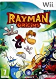 Cheapest Rayman Origins on Nintendo Wii