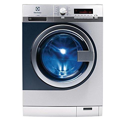 Electrolux we170V mypro Waschmaschine Gravity Drain