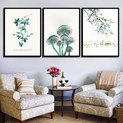 Las imágenes de alta resolución de obras de arte modernas se imprimen en lienzo, presentando colores brillantes sobre lienzo grueso y de alta calidad, iluminando las paredes de la casa y relajándose después del trabajo. Como proveedor profesional de ...
