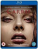 Carrie [Blu-ray] [2013]