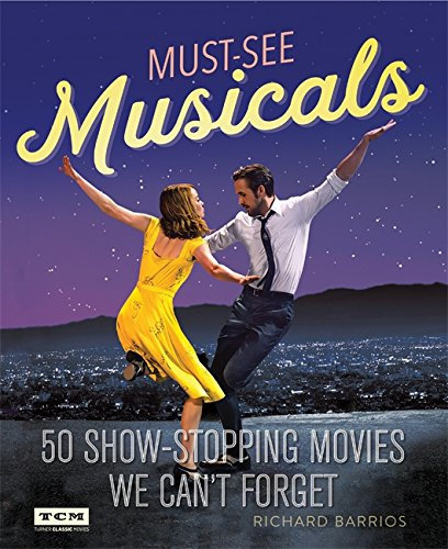 turner-classic-movies-must-see-musicals-50-show-stopping-movies-we-cant-forget