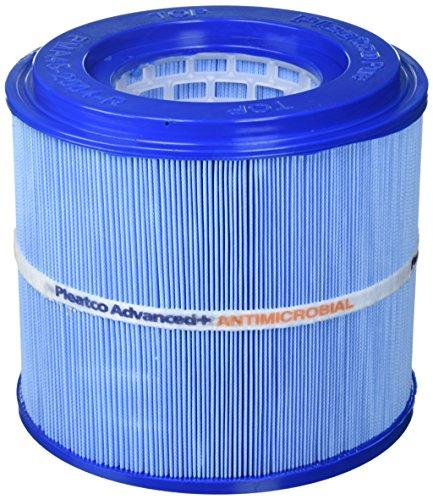 Pleatco PMA45-2004R-M Ersatzpatrone für Master Spas EP (MicroBAN), 1 Kartusche - Master Spas Filter