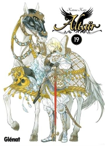Tome 19