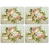 Pimpernel Antique Rose Tischunterlage 4 Stück (s)