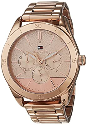 Reloj Tommy Hilfiger para Mujer 1781884