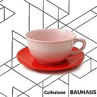 cartaffini – Colección Bauhaus – Taza ...