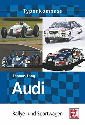 audi-rallye-und-sportwagen