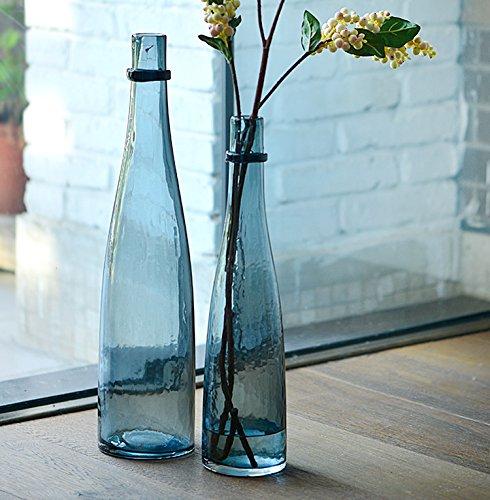 maivas-vase-unleashed-souffle-texture-wave-soluble-de-bouteilles-en-verrepetit-a-droite