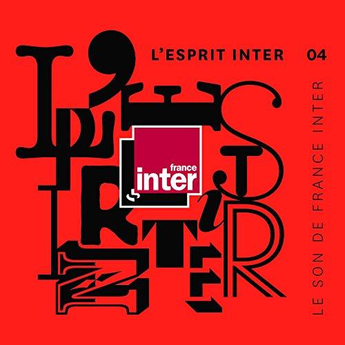 lesprit-inter-04-le-son-de-france-inter