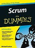 Image de Scrum für Dummies