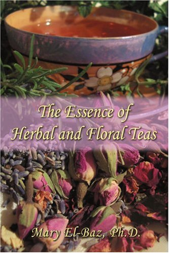 the-essence-of-herbal-and-floral-teas