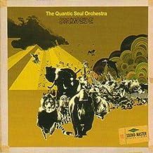 Stampede (Ltd.180g) [Vinyl LP]