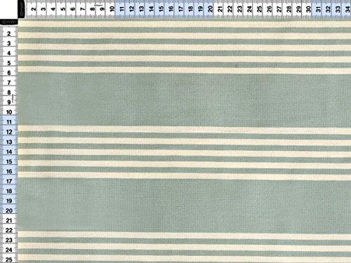tela-de-tapiceria-tapiceria-tela-tapiceria-tela-cortina-tela-nilo-blanco-perla-esplendidamente-rayas