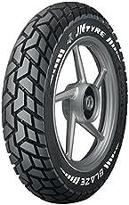 J K TYRE Tubeless Tyre, Rear Fitment( SC9010010BA22TL)