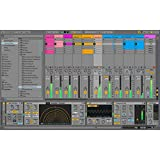Ableton Live 10 Suite 1 licenza/e Electronic Software Download (ESD)