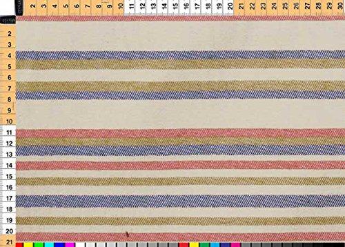 tela-de-tapiceria-tela-de-tapiceria-tela-de-tapiceria-tela-tela-de-la-cortina-tela-de-algodon-rustic