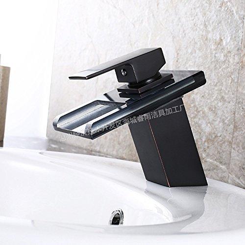 thkm-robinet-de-lavabo-en-cuivre-led-robinet-deau-chaude-et-froide-au-poisson-sante-environnementale