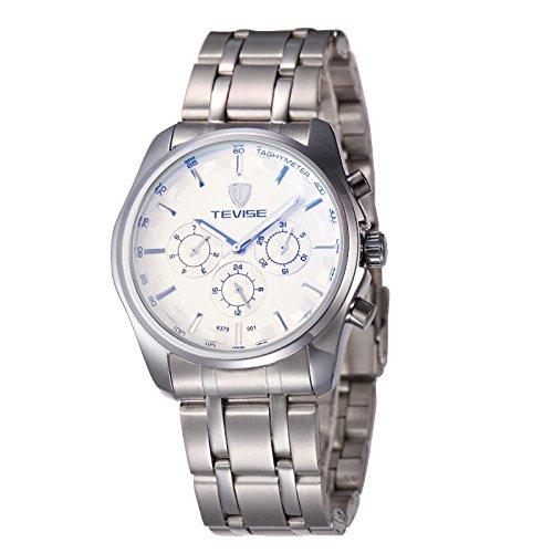 gcr-reloj-casual-digital-mecnica-solar-seis-pin-de-reloj-de-mltiples-funciones-automtica-mecnica-imp