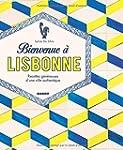 Bienvenue � Lisbonne