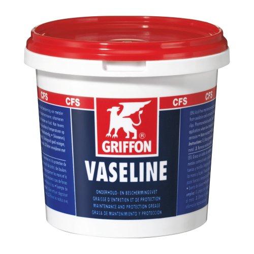 giffon-1820105-1233116-vaseline-acid-free-1-kg